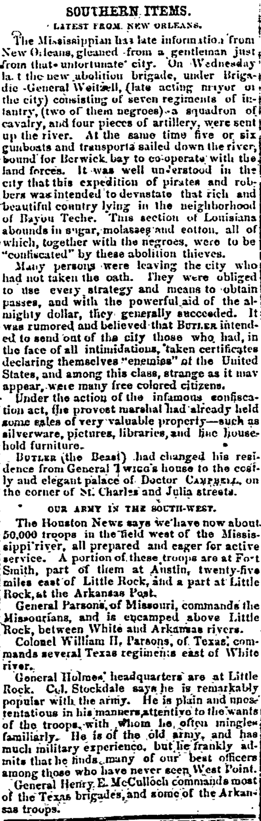 Chattanooga_Daily_Rebel_1862-11-05_[2].png