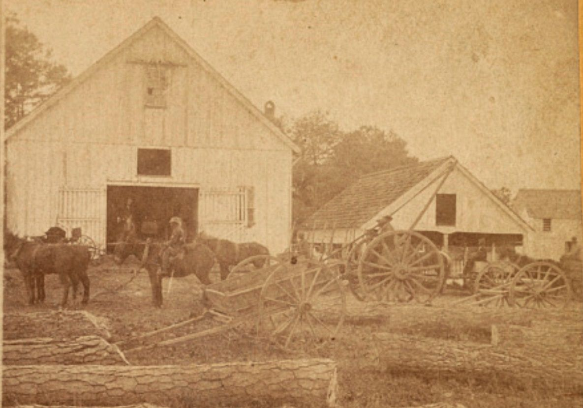 n plantation knox's stable.jpg