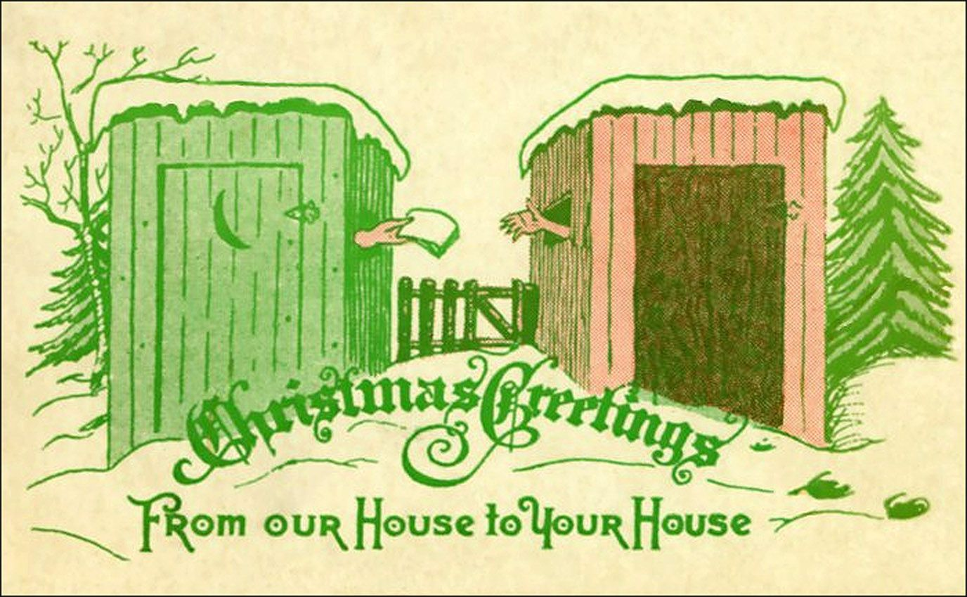 outhouse-communication-funny-old-xmas-card.jpg