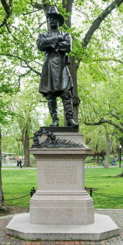 Thomas_Cass_statue_(Boston_Public_Garden) - Edited (3).jpg