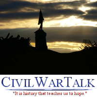 civilwartalk.com